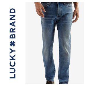 Lucky Brand 410 Athletic Slim 32/30